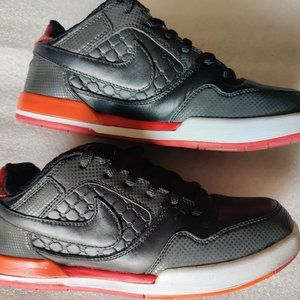 Nike SB Zoom Air Paul Rodriguez Fuji Rod Size 7.5